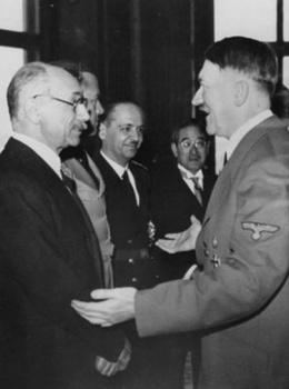 Teleki_Hitler 1940-11-20.jpg
