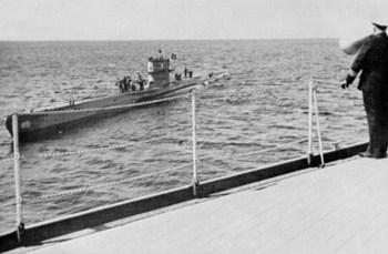 The Encounter between U-556.jpg