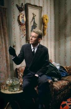 The Night of the Generals Peter O'Toole.jpg