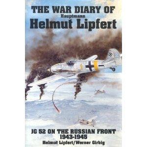 The War Diary of Hauptmann Helmut Lipfert.jpg