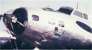 The nose of Bataan.jpg