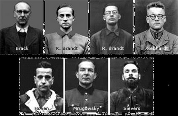 The seven physicians who were hanged.jpg