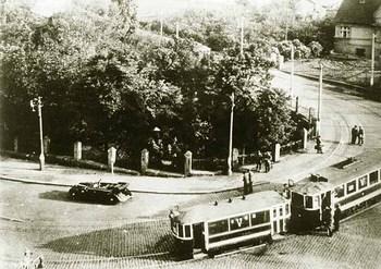 The_place_where_Reinhard_Heydrich_was_killed.jpg