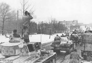 Third Battle of Kharkov-3.jpg