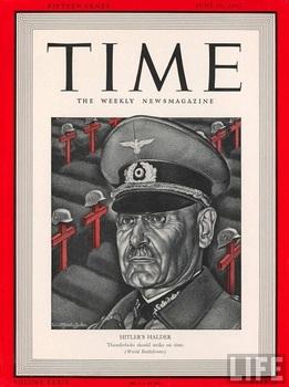 Time_1942_06_29_Franz_Halder.jpeg