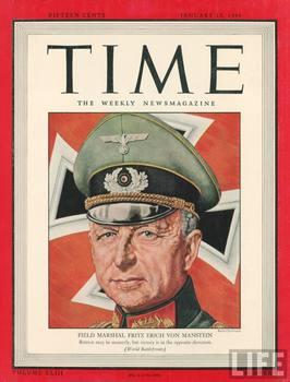 Time_1944_01_10_Erich_von_Manstein.jpeg