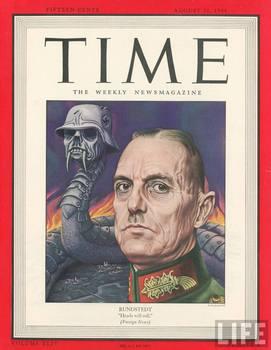 Time_1944_08_21_Gerd_von_Rundstedt.jpeg