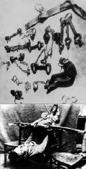 Torture devices used by Gestapo.JPG