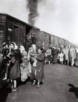 Treblinka.jpg