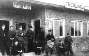 Treblinka station.jpg