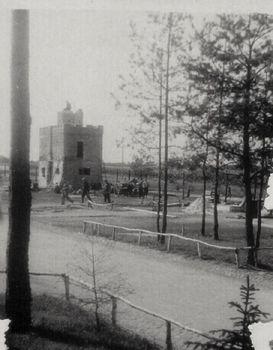 Treblinka water tower.jpg