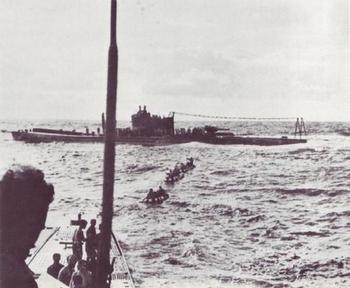 U-180 meets I-29.jpg