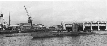 U-333.JPG