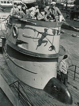 U-552, Red Devil boat of Erich Topp.jpg