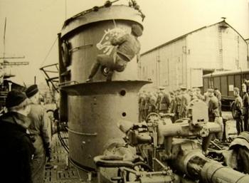U-85.jpg