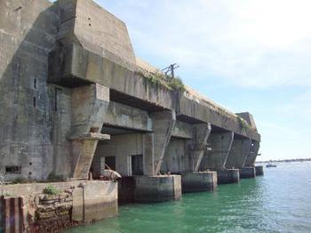 U-Boot Bunker.jpg
