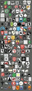 U-boat emblem 1.jpg