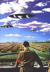 UFOhitler.jpg