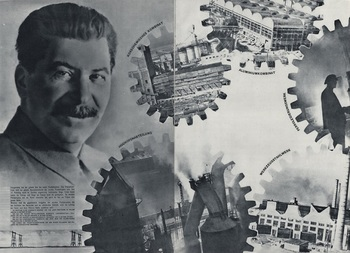 USSR in Construction, March 1934.jpg