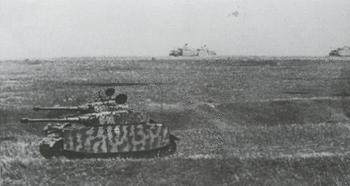 Unternehmen Zitadelle Pz.Kpfw.IV_Liebstandarte Adolf Hitler.JPG