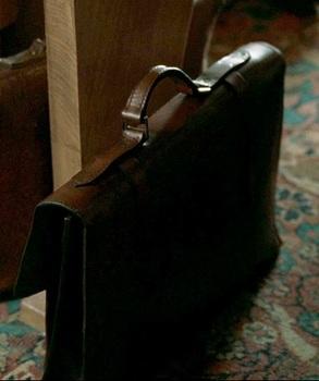 Valkyrie briefcase.jpg