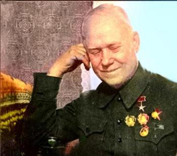Vasily Degtyaryov.jpg