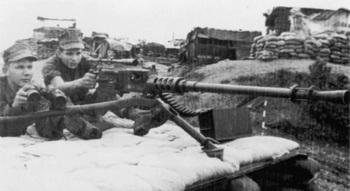Vietnam War-M2.jpg