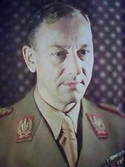 Viktor Lutze.jpg