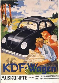 Volkswagen cars as KdF.jpg