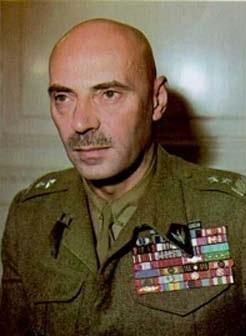 Władysław Anders.jpg