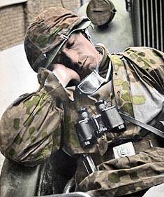 Waffen SS soldier sleeping.jpg