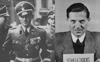 Walter Schellenberg99.jpg