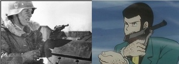 Walther P38 _waffenss&Lupin the 3rd.jpg