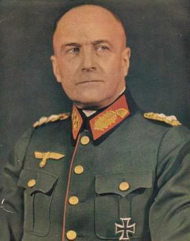 Walther von Brauchitsch.jpg