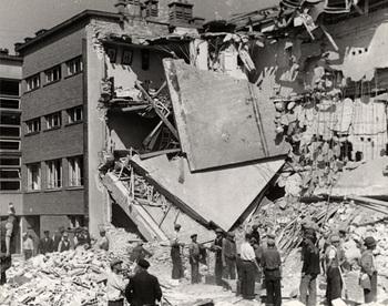 Warsaw bombing, September 1939.jpg