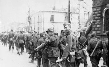 Warschauer Aufstand  Waffen-SS 1944.jpg