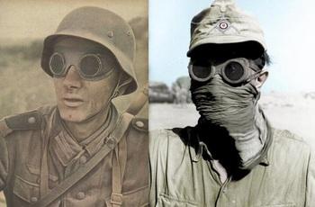 Wehrmacht goggles.jpg