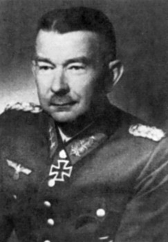 Werner Kempf.jpg