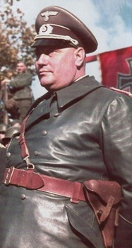 Wilhelm Brückner.jpg