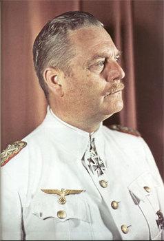 Wilhelm Keitel.jpg