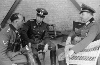 Wilhelm List, Hans von Greiffenberg,Sepp Dietrich.jpg
