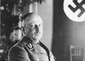 Wilhelm_Kube.jpg
