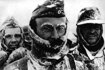 Winter 1941. Der russische Winter.jpg