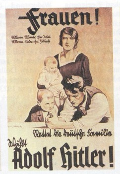 Women! Save the German families - vote for Adolf Hitler.jpg