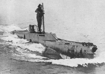 X-craft_submarine.jpg