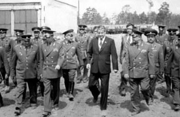 Yeltsin_1979.jpg