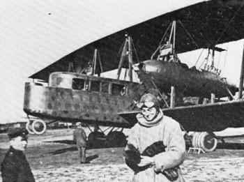Zeppelin-Staaken R.VI.jpg