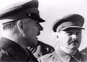 Zhdanov Voroshilov 1941.jpg