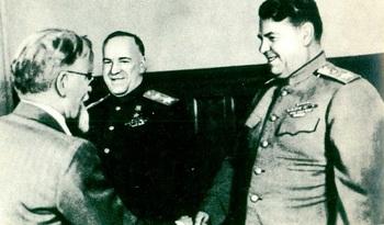 Zhukov Vasilevsky.jpg