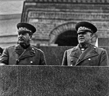 Zhukov stalin.jpg